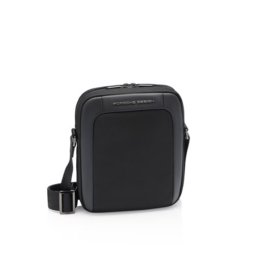 Roadster Nylon Shoulderbag XS