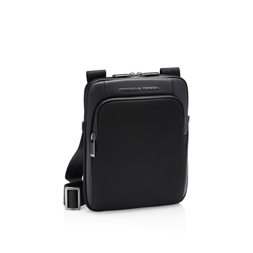 Roadster Nylon Shoulderbag S