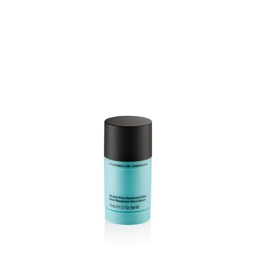 The Essence Deodorante Stick