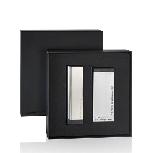 Porsche Design 180 Set Regalo