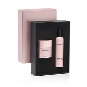 Porsche Design Woman I Satin Gift Set Eau de Parfum