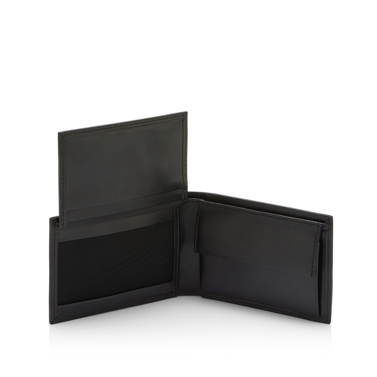 CL2 3.0 H4 Billfold