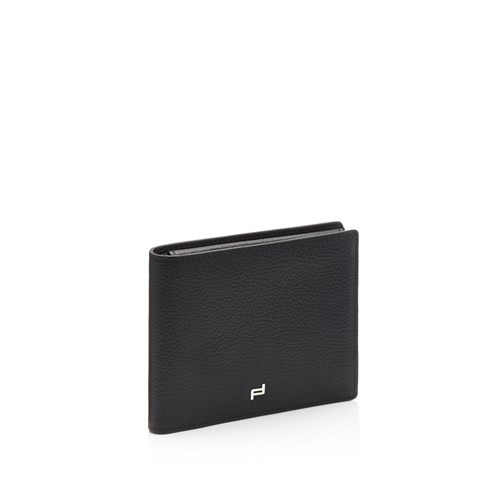 French Classic 4.1 MH5 Billfold