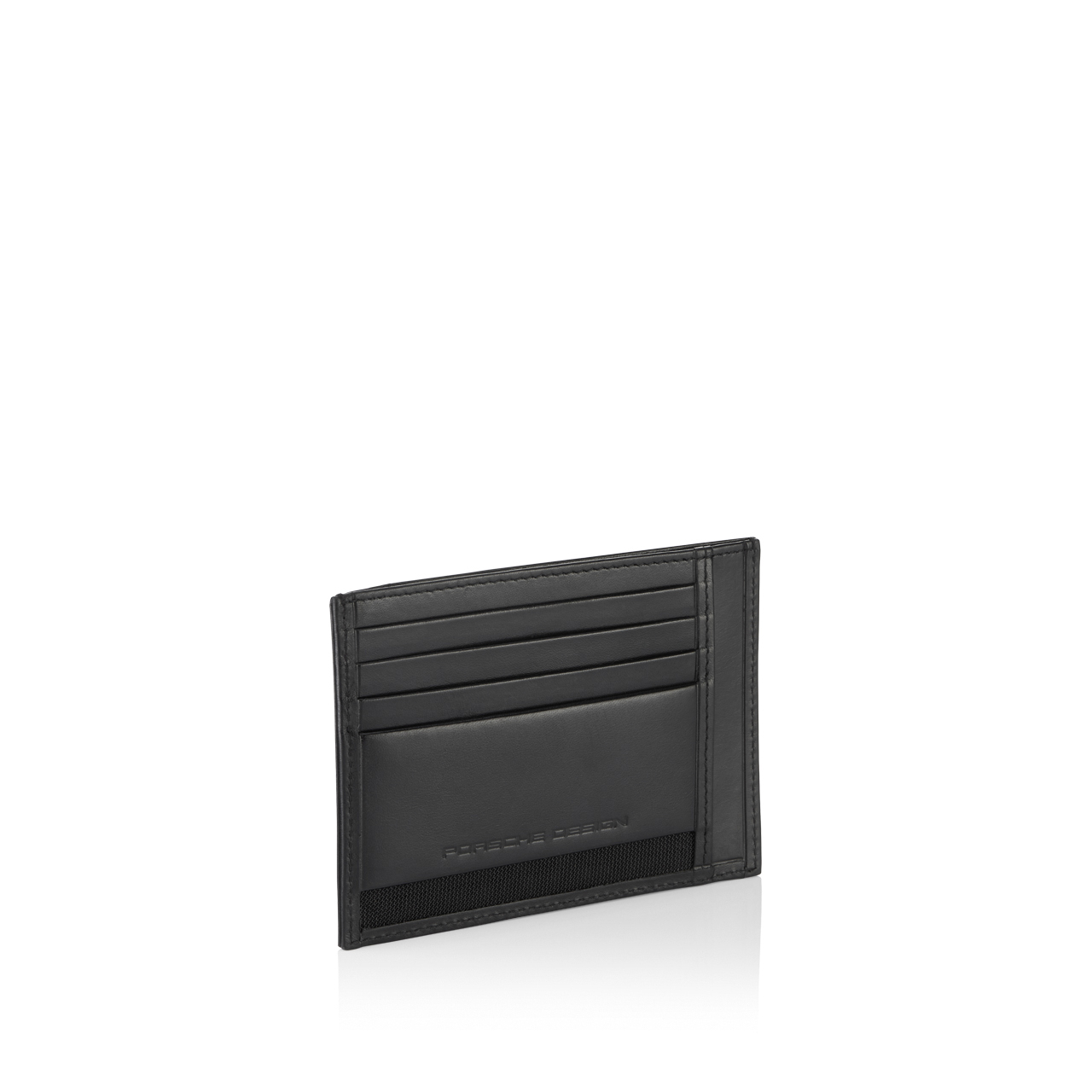 CL2 3.0 Card H4 Holder