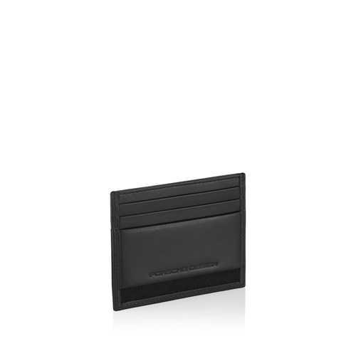 CL2 3.0 Card SH6 Custodia