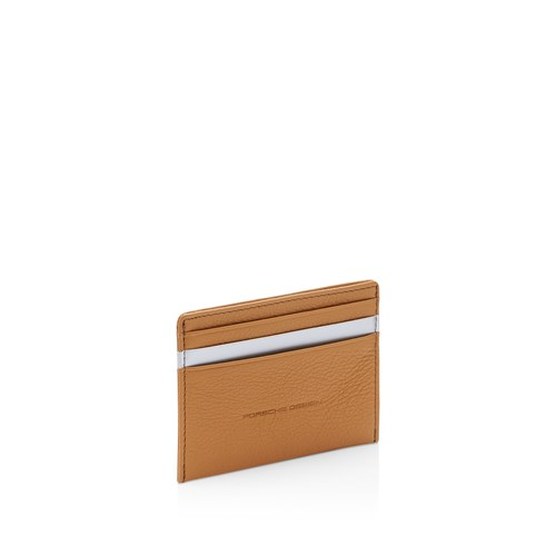 Voyager 2.0 SH6 Card Holder