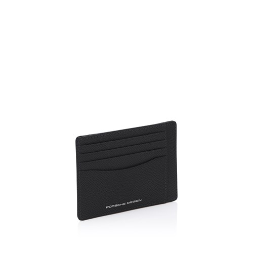 French Classic 4.0 MH4 Card Holder