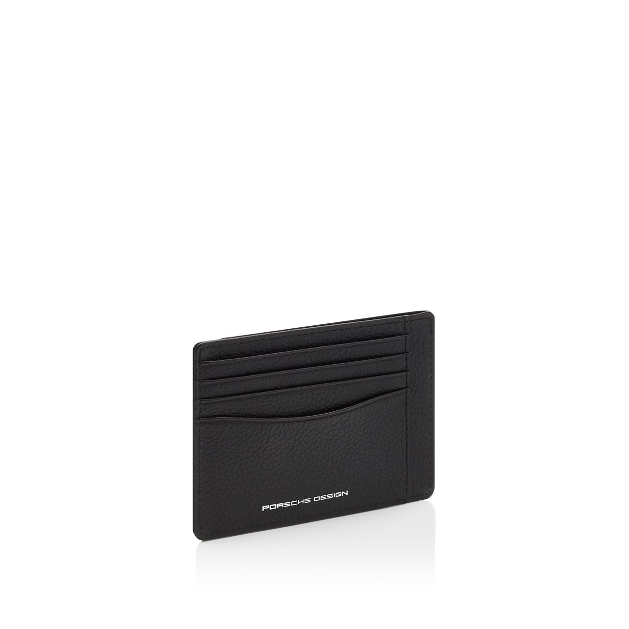 French Classic 4.1 MH4 Card Holder