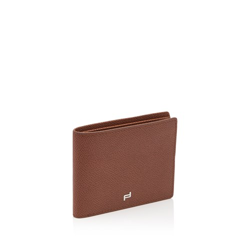 French Classic 3.0 Wallet H8
