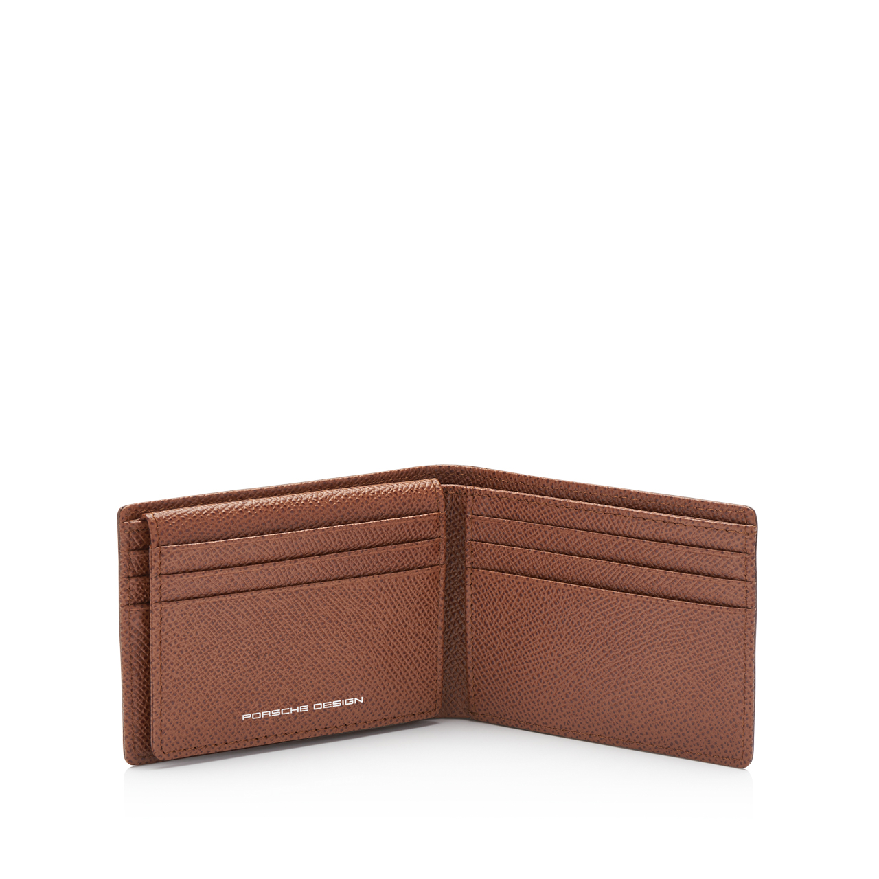 French Classic 3.0 Wallet H9