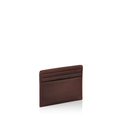 Urban Courier SH6 Card Holder