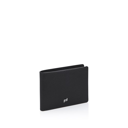 French Classic 4.0 SH9 Wallet