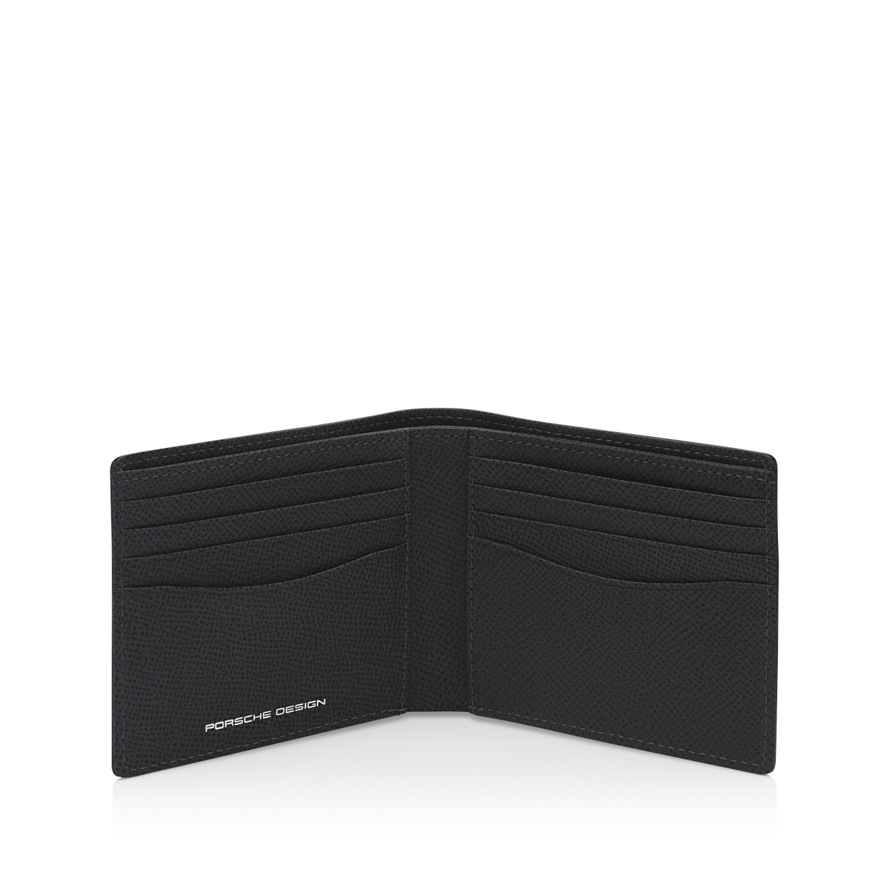 French Classic 4.0 MH8 Wallet