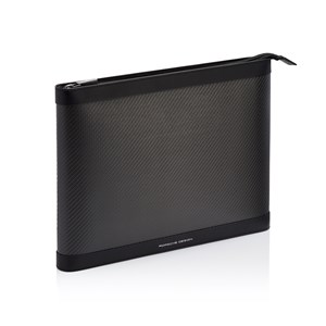 Carbon Funda de notebook