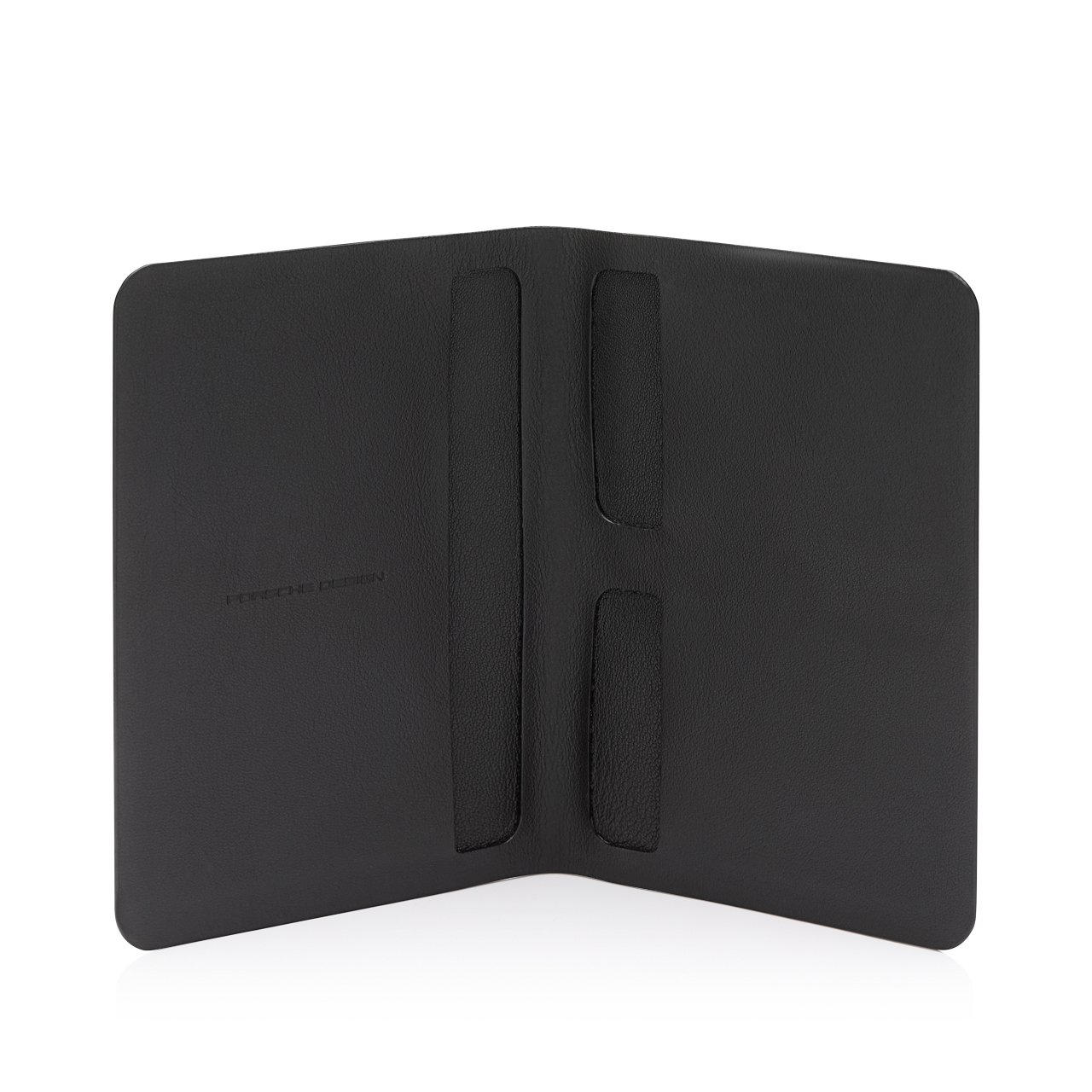 Seamless Passport Holder