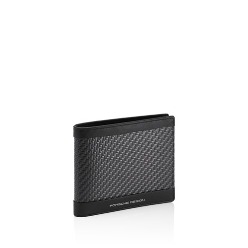 Carbon Billfold 10