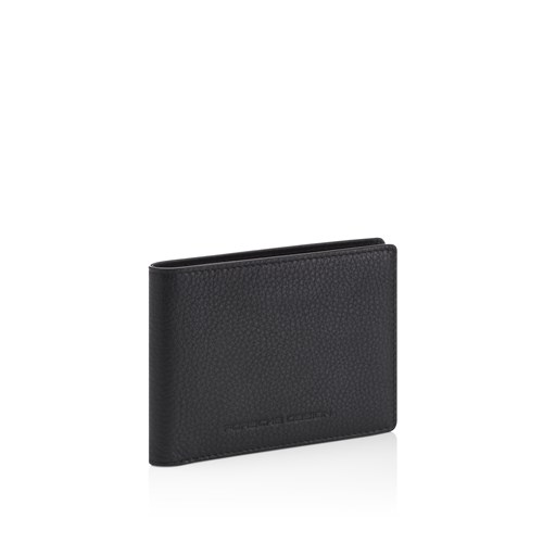 Business 3 Billfold
