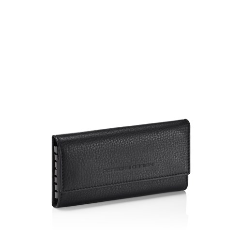 Business Key Case L