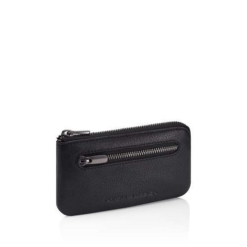Business Key Case M