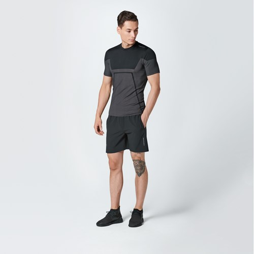 Camiseta Active EVO