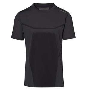 Active EVO Camiseta