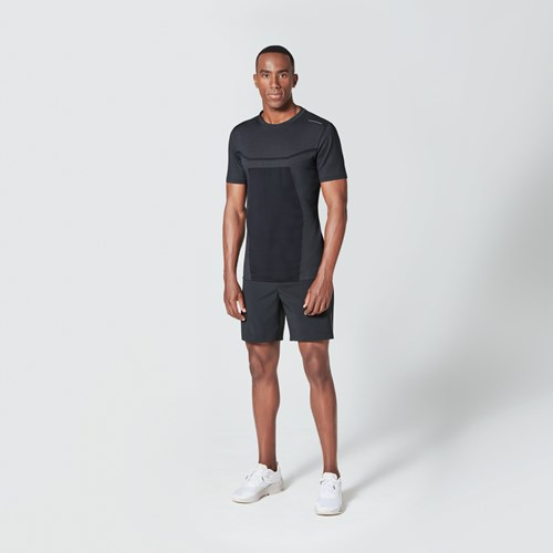 Active EVO Tee-Shirt