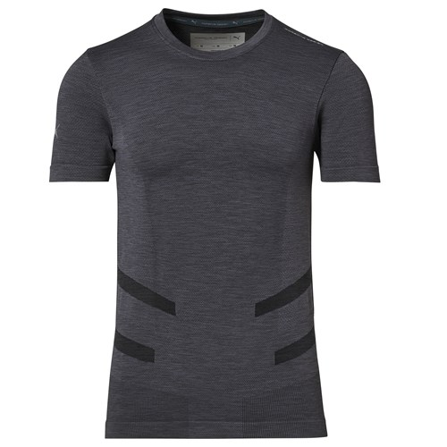 Active EVO T-Shirt
