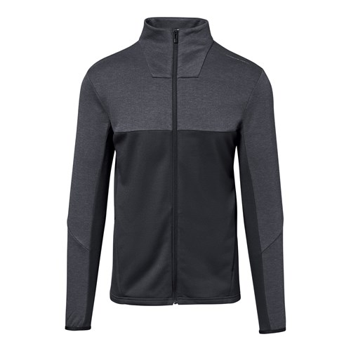 Veste polaire active