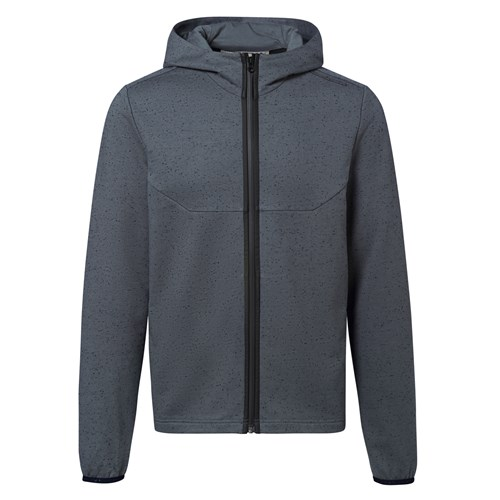 Classic Full Zip Sweat à capuche