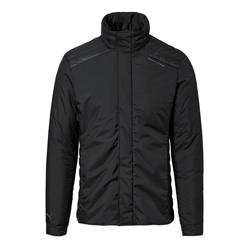 Casaco Racing Jacket