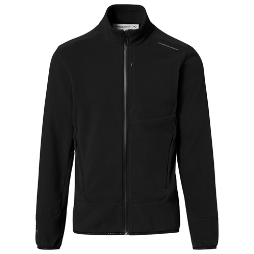 Polar Fleece Veste