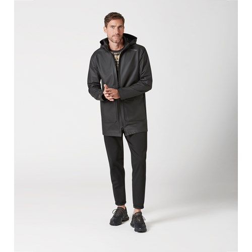RCT Tech Mac Manteau