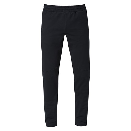 T7 Sweat Pants