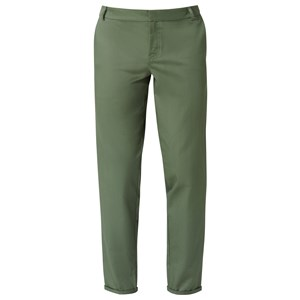 5 Pocket Pantaloni