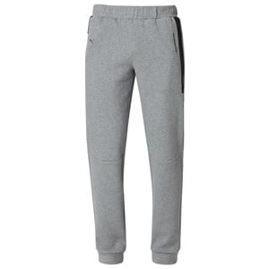 Sweat Pantaloni