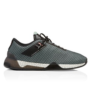 Hybrid Tourer Running Shoes