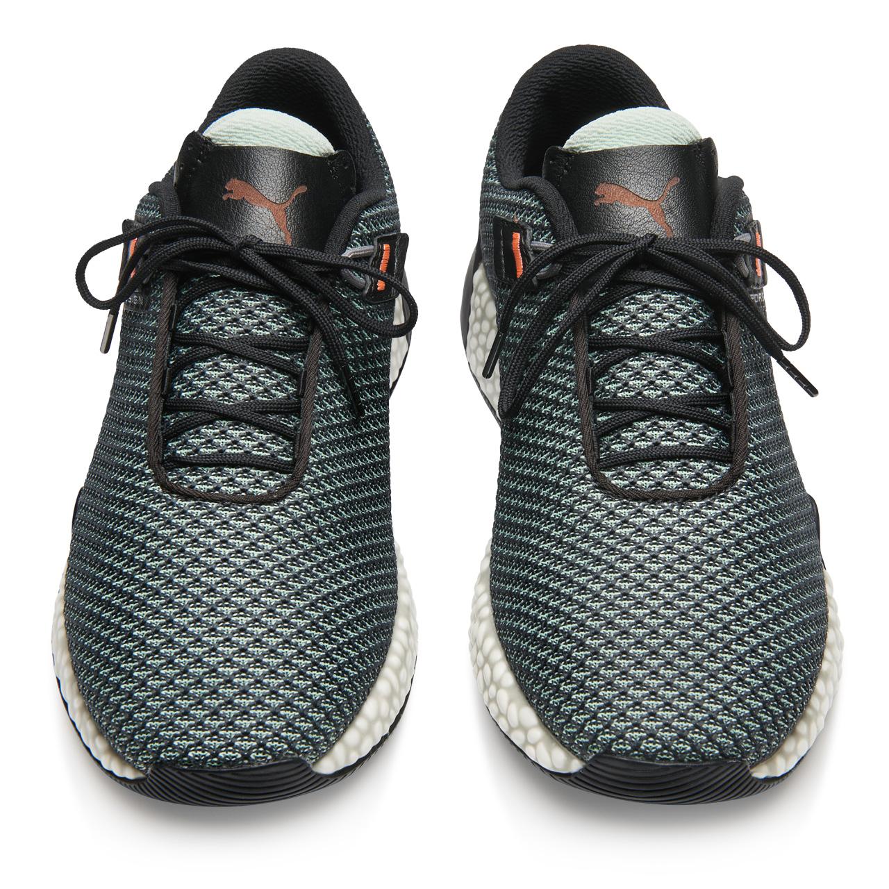 Hybrid Tourer Running Shoes - Sports