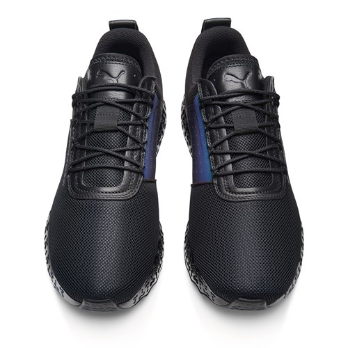 Xetic M Shift Sneaker
