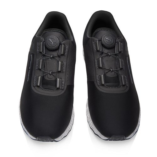 Xetic M Disc Sneaker