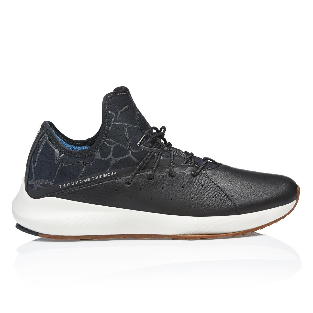 EVO Cat II Sneaker - Sports Shoes