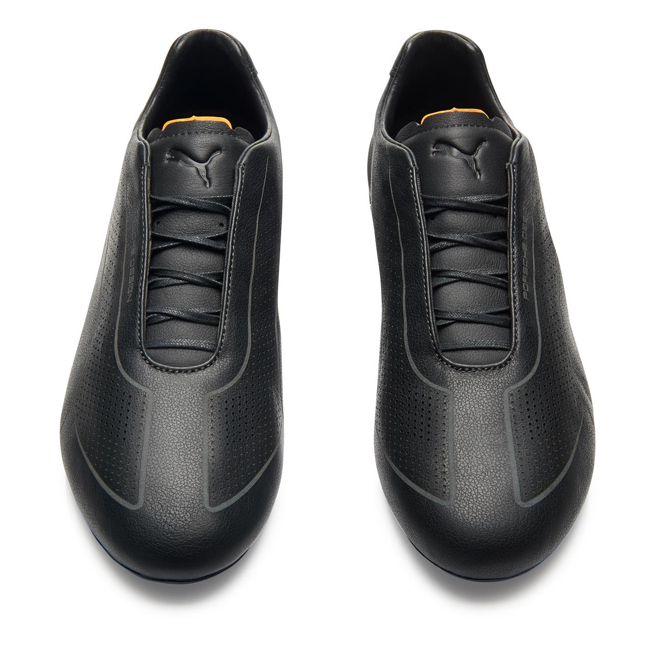 Sports Shoes | Porsche Design