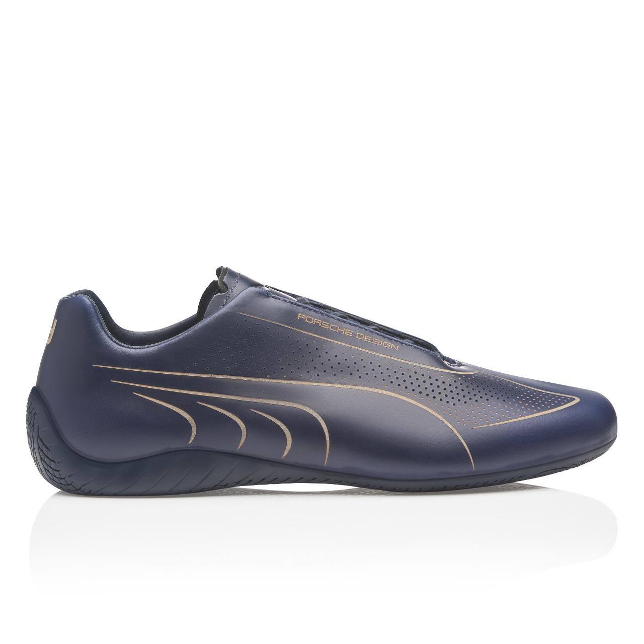 Speedcat Lux Sneaker - Sports Shoes