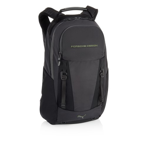 EVO Knit Backpack