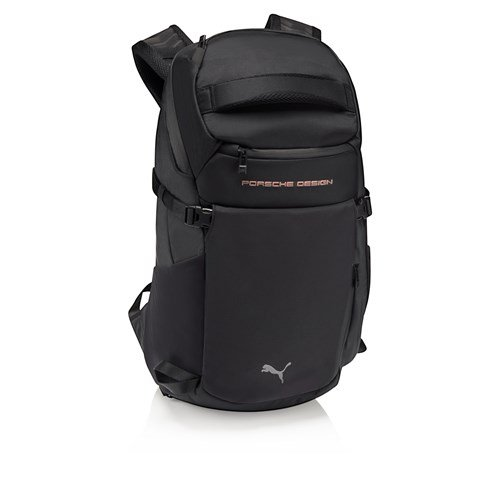 RCT Backpack