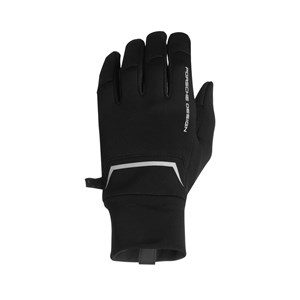 Functional Gloves