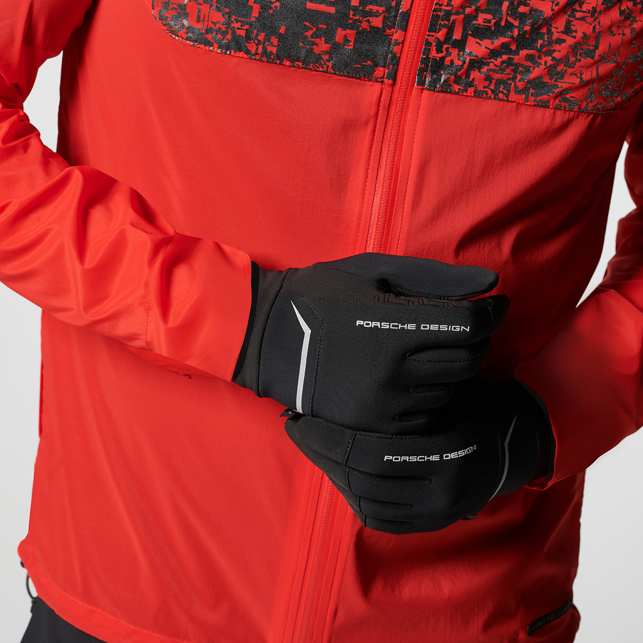 Functional Guantes
