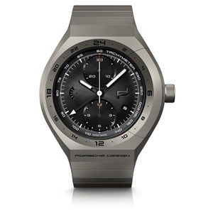 Monobloc Actuator GMT-Chronotimer