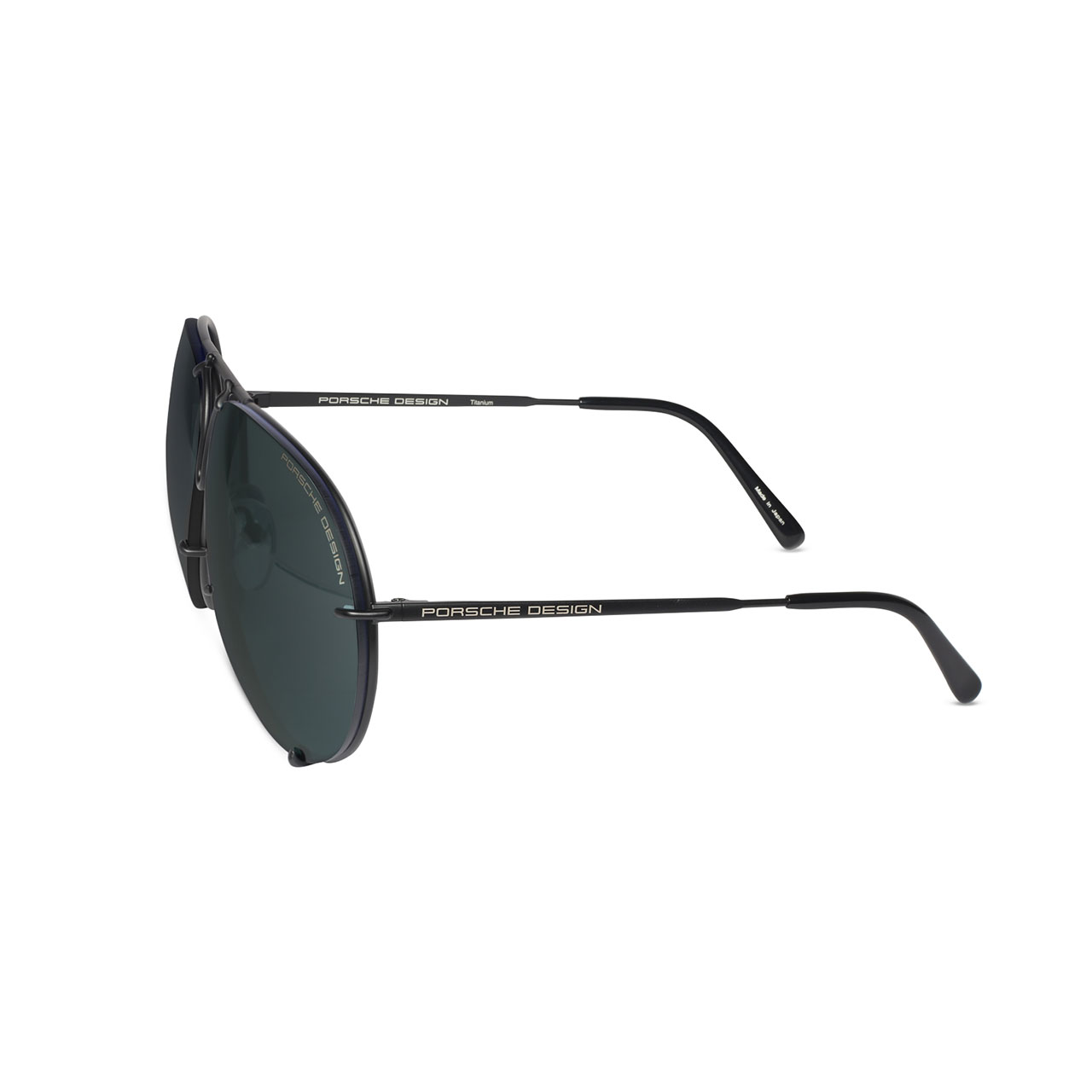 Sunglasses P´8478