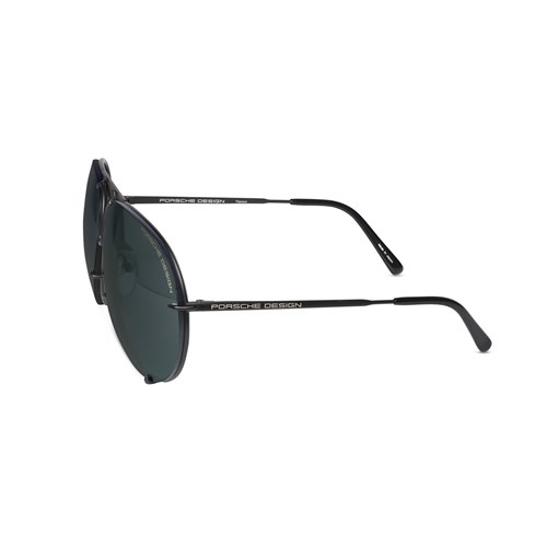 P´8478 Sunglasses SCP Special Edition