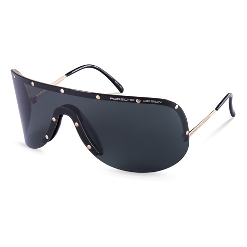 Sunglasses P´8479